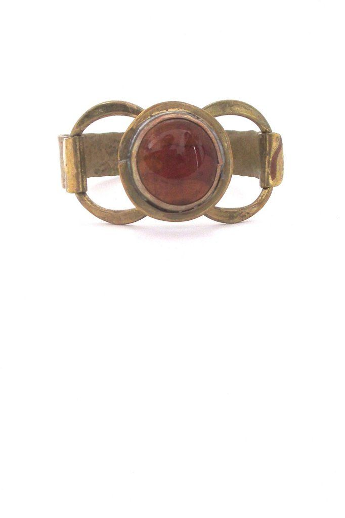 Pin On Canadian Modernist Vintage Jewellery