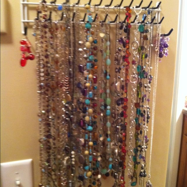 14 best Earring Holder images on Pinterest Jewelry displays