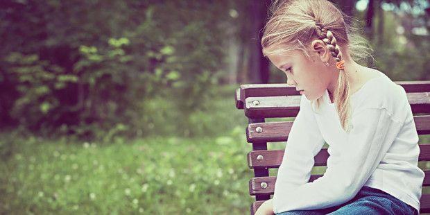 7 cosas que los niños dicen a los psicólogos (pero temen demasiado decir a sus padres)