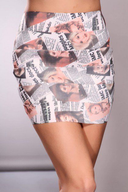 #Amiclubwear              #Skirt                    #Beige #Multi #Fashion #Newspaper #Print #Stylish #Bandage #Bandage #Skirt #Amiclubwear #Clothing #Skirts #Online #Store:Long #Skirt,Mini #Skirts,Poodle #Skirt,Plaid #Mini #Skirt,Micro #Mini #Skirt,Jeans #Skirts,Black #Mini #Skirt,Up #Skirt,Short #Skirts,Leather #Skirts,Pencil         Beige Multi Fashion Newspaper Print Stylish Bandage Bandage Skirt @ Amiclubwear Clothing Skirts Online Store:Long Skirt,Mini Skirts,Poodle Skirt,Plaid Mini…