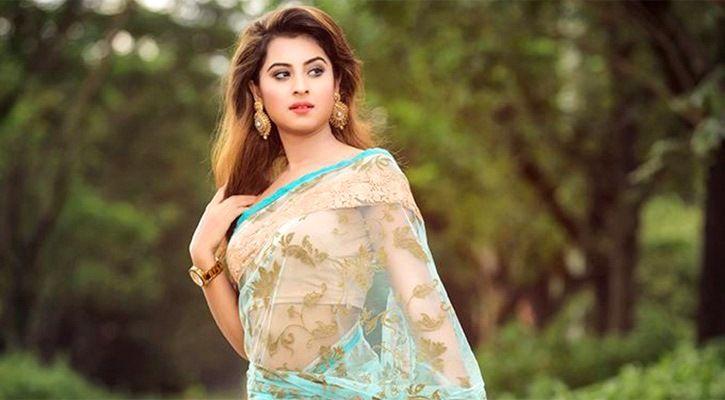 Shabnom Bubly on instagram | Bangladeshi actresses | Stylish girl images,  Beautiful indian actress, Beautiful girl indian