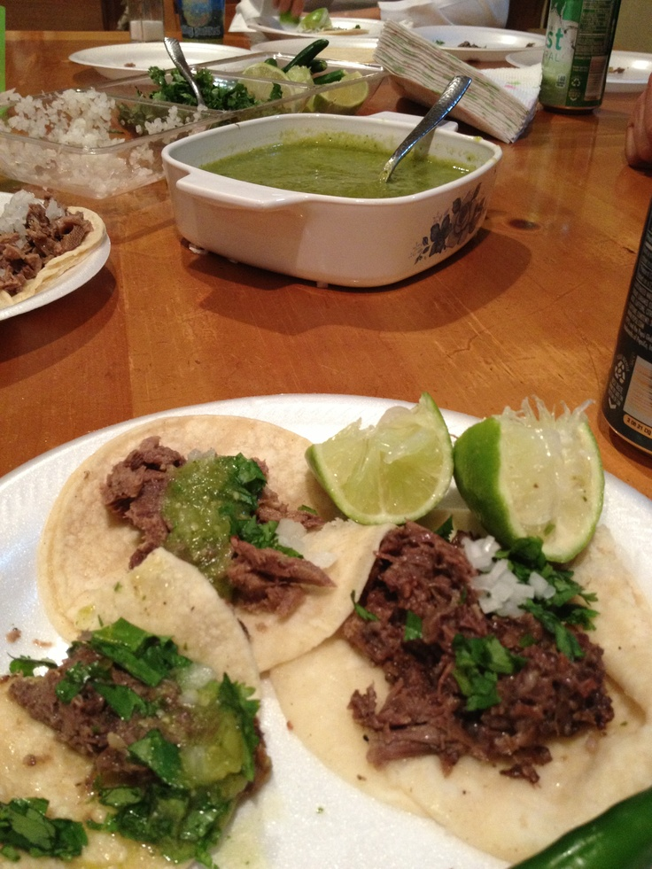 22 best images about Mexican Food. on Pinterest | Left ...