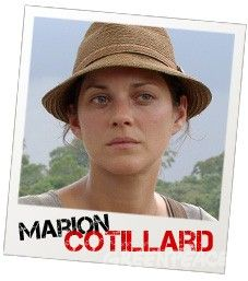 Oscar-winning French actress, Marion Cotillard, has long been a supporter of the environment - and of Greenpeace. She travelled with us to the heart of the Congo rainforests to bear witness to the plundering of this ancient forest.