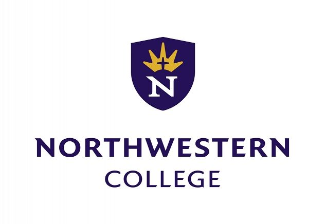 Northwestern College  CAPSULE   Brand Research, Strategy and Design