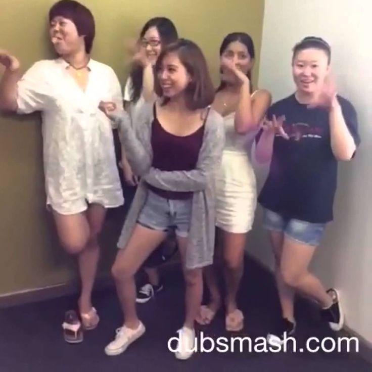 Girl meets boy - YouTube