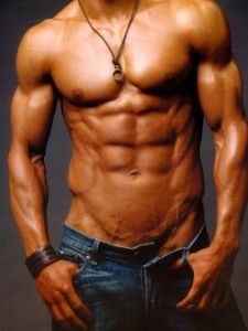 How to gain 30 pounds of muscle mass? Here are 6 steps. Follow me step by step.