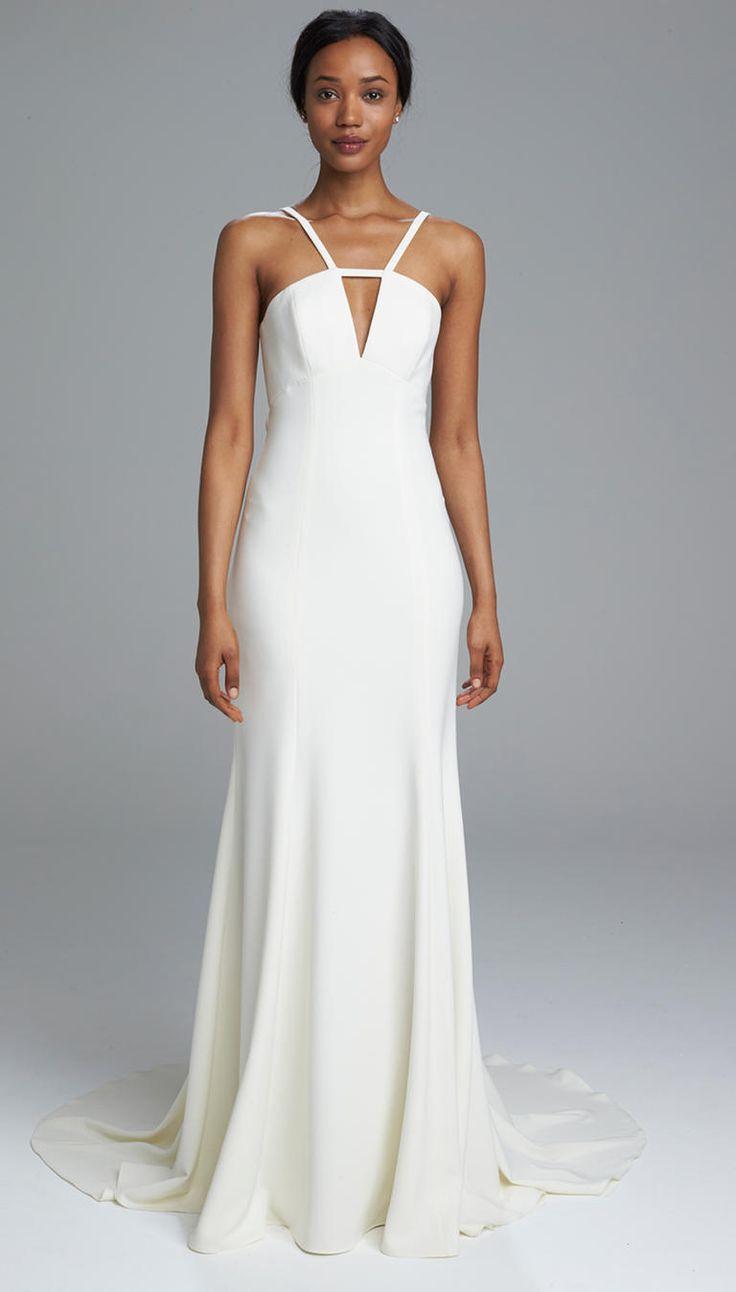 155 besten Brautkleid und Schuhe Bilder auf Pinterest | Flache ...