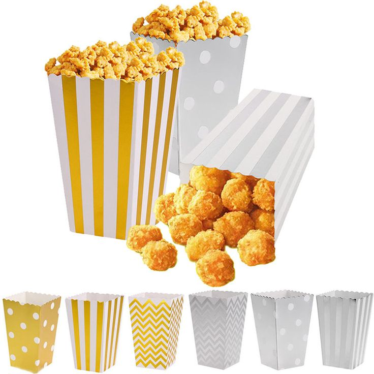 Cheap popcorn box, Buy Quality box gold directly from China baby shower Suppliers: Sports Whey Protein Shaker Blender Mixer Cup Sports Fitness Gym 3 Layers Multifunction 500Ml Bpa Free Shaker Bottle V147