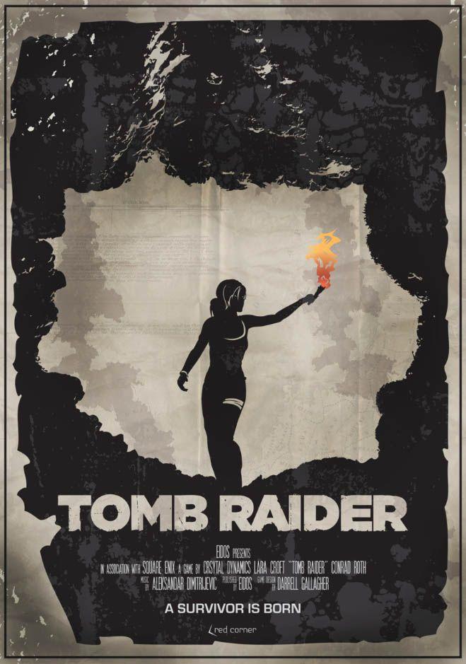 153 besten Game Posters - Gaming Bilder auf Pinterest   Videospiele ...