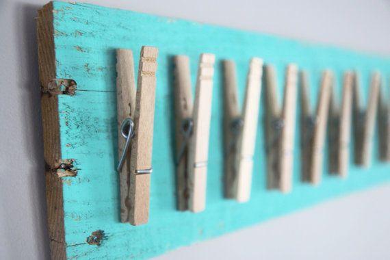 Jewelry Hanger / Belt Holder / Accessory Organizer by itsawhoot
