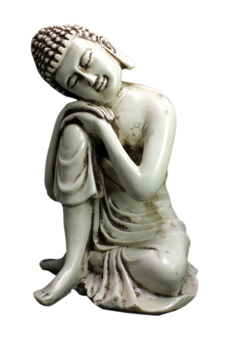 #LordBuddha #Buddhastatue #Buddhaidol #Buddhafigurine Decorate your room with divine spiritual figurines of Indian Gods & Goddesses directly from #India at highly discounted prices via #amazon only from #Krishnamartindia #homedecor #indianhomedecor #diwaligifts #christmasgifts #thanksgiving #indianhandicrafts #gifts #giftsanddecor  http://www.amazon.com/s/ref=nb_sb_noss?url=me%3DAS6NUW2A4I9OG&field-keywords=resin