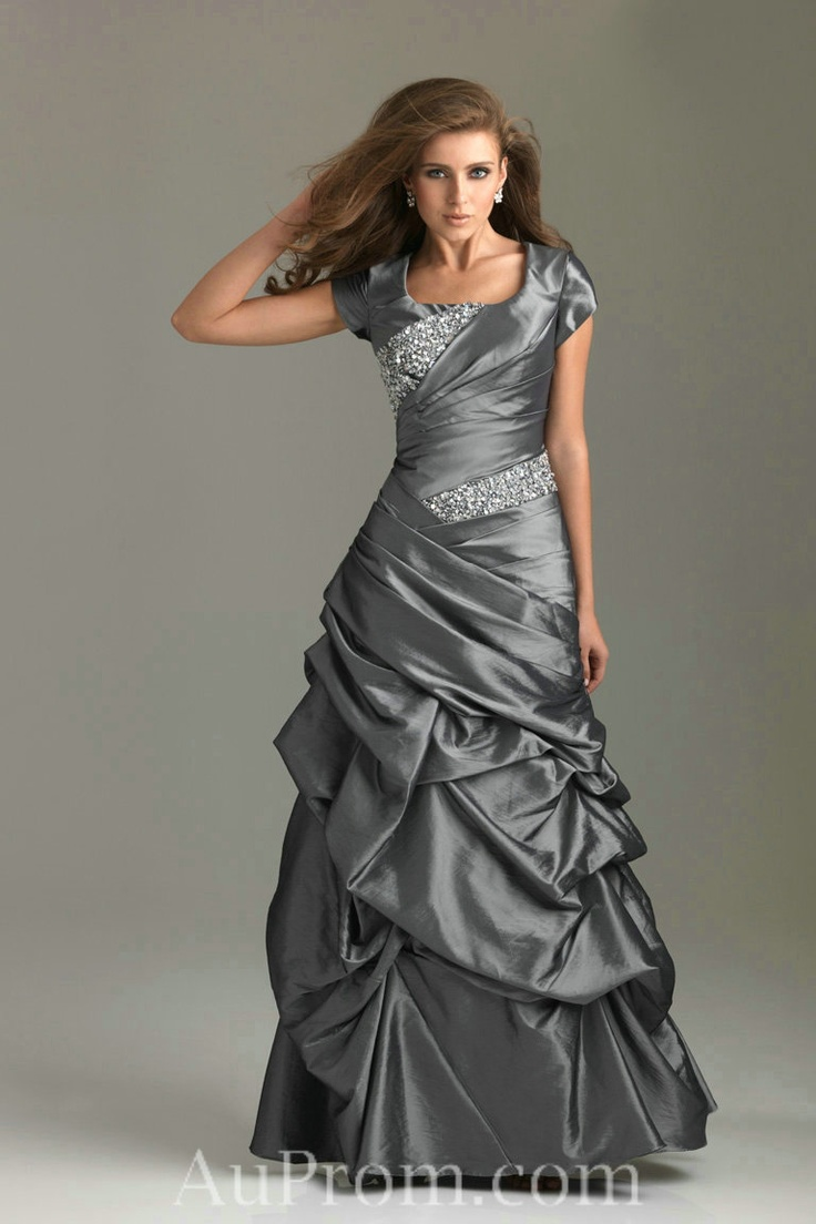 The 25  best Military ball gowns ideas on Pinterest | Military ...