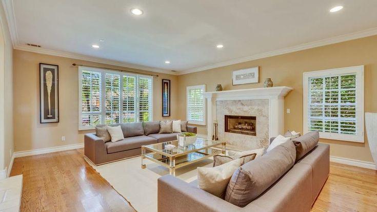 NBA Star Paul Pierce Asks $3.4M for Home in L.A.