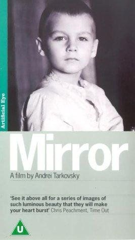 The Mirror (1975) on your Watchlist