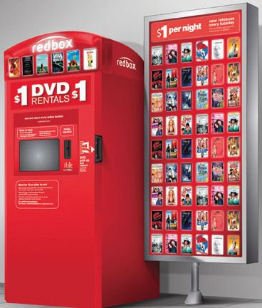 FREE Redbox DVD Rental (TEXT Offer) http://simplesavingsforatlmoms.net/2017/07/free-redbox-dvd-rental-text-offer.html