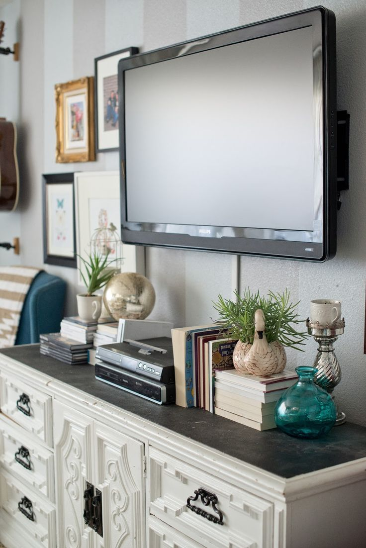 Tv On The Wall Ideas 25 Best Tv On Wall Ideas On Pinterest  Tv On Wall Ideas Living
