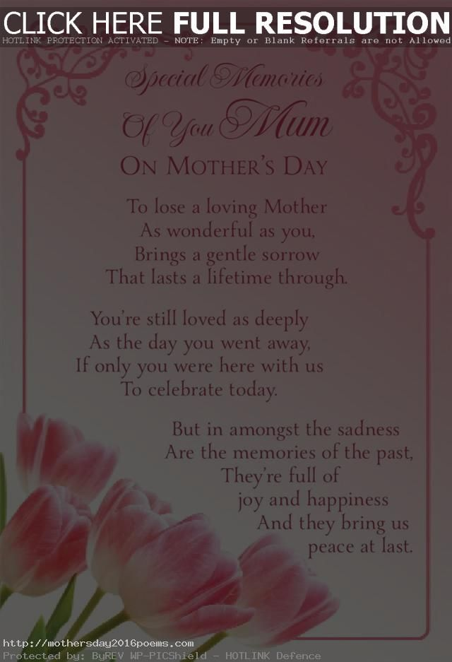hindi poem for marriage invitation%0A Happy Mothers Day Heart Touching Poems For All Lovely Mummy u    s There is a  lot of