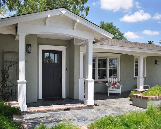 Ranch Home Exterior 15 best ranch home exterior remodel images on pinterest | exterior
