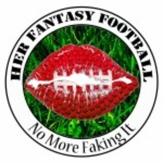 Her Fantasy Football Podcast 10.31.13- W... from Her Fantasy Football Po...