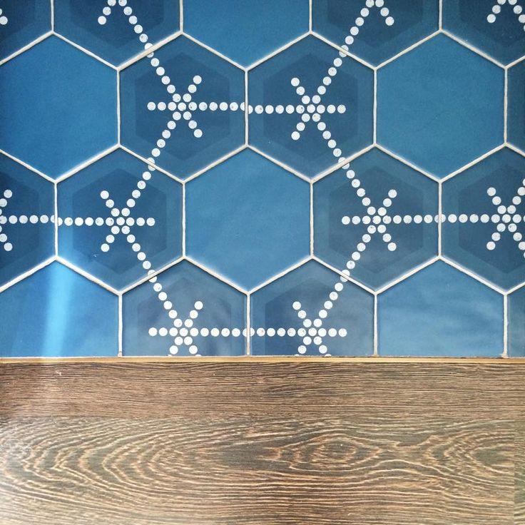 10410825 720272368064496 3828117269539139216 960 960 carreaux de ciment pinterest. Black Bedroom Furniture Sets. Home Design Ideas