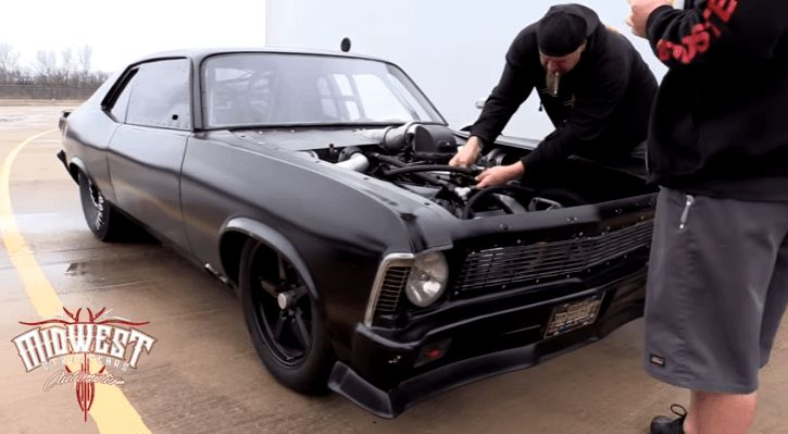 street outlaws new season murder nova upgrades