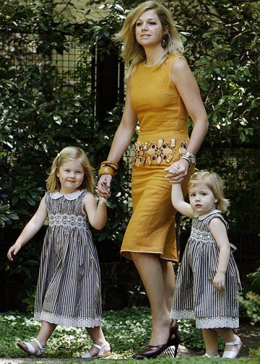 Voglio questo vestito !!! MAXIMA...lo maximo !