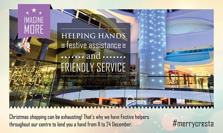 #Customer #Service #Festive #Gifts