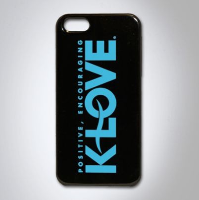 7 best images about k love store on pinterest shops