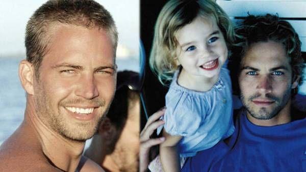 شاهد صور ابنة بول ووكر بعدما وصلت سن الـ20 على انستقرام