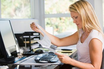 If you are suffering from sudden #cash crisis and not prepared for that situation, then it will be very difficult to manage it.  But at current time of period don't get worried about that because there is one of the perfect monetary aid available now that is #nocreditcheckloans, with the help of these finances you can obtain sufficient funds in order to get rid of difficulties with ease on time.