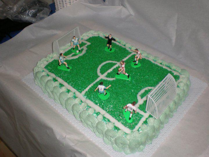 festa-a-tema-compleanno-calcio