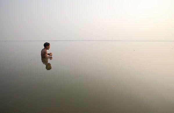 нет-отражения-в-воде