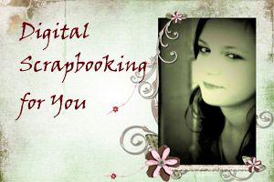 Цифровой скрапбукинг: фоны, текстуры, слои для открыток, альбомов, дневников