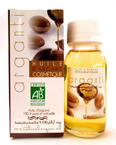 Argan Huile 100% pure et naturelle, pour cheveux et peau Souss Argane http://www.amazon.fr/dp/B00GO8X46Y/ref=cm_sw_r_pi_dp_.B6wvb0HMP5PD