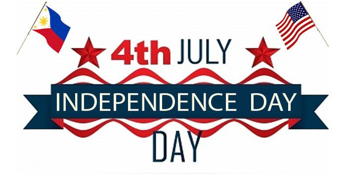 4th of july pictures for facebook - Google Search | 4th of ...