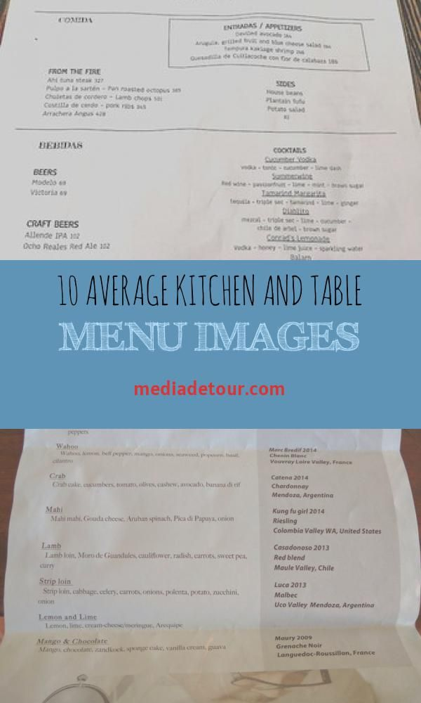 10 Average Kitchen And Table Menu Images Modern Kitchen Tables Kitchen Images Tin Kitchen