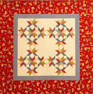 70 best Debbie Maddy / Calico Carriage Quilt Designs Quilts images ... : calico carriage quilt designs - Adamdwight.com