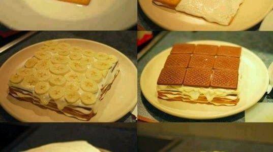 -παγωτο-μπανανα2