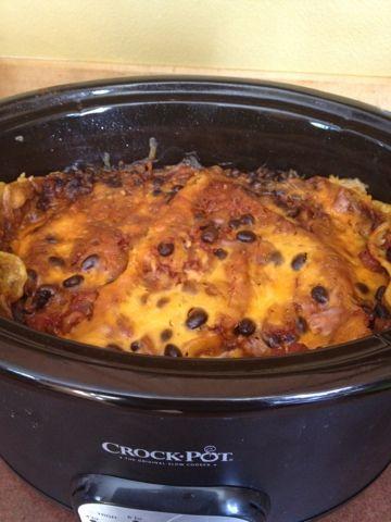 Mexican casserole: Crock Pot, Crockpot In, Sunday Crockpot, Mexican ...