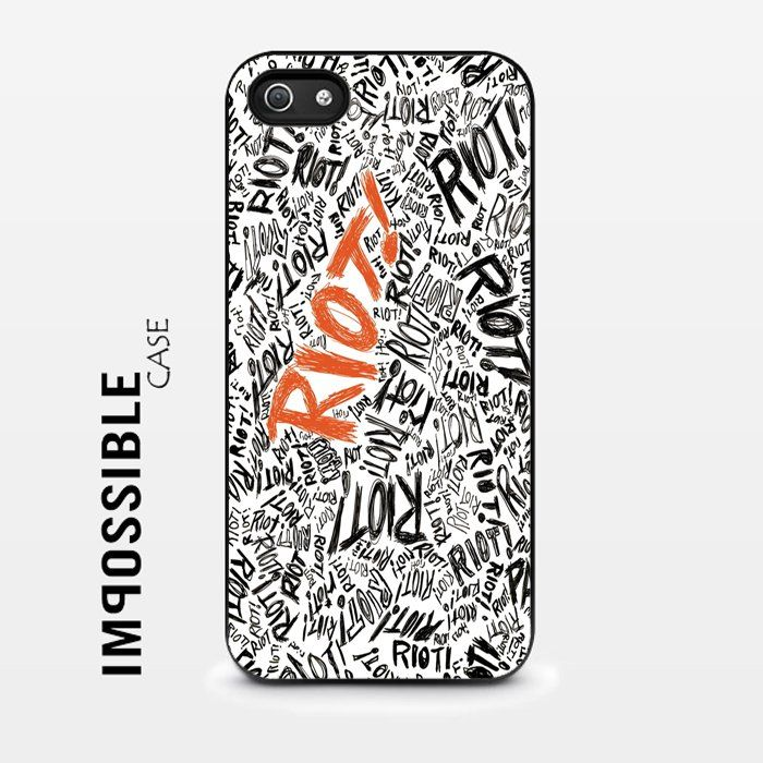 Paramore Riot iPhone 6 Case http://impossiblecase.ecrater.com/p/23216871/paramore-riot-iphone-6-case #iphone6 #iphone #phonecases #ecrater #google #seo #marketing #shopping #twittershopping