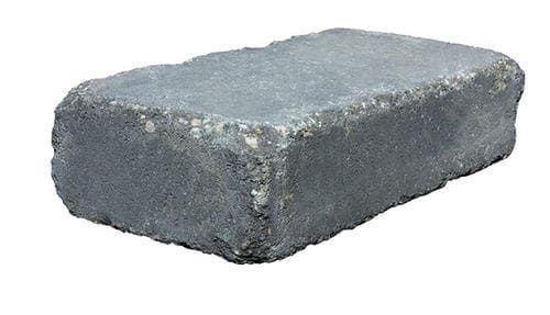 "3-1/2"" x 14"" x 7"" Belgian Wall Block at Menards®: 3-1/2"" x 14"" x 7"" Belgian Large Wall Block"