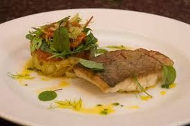 Image result for pan fried cod
