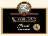 #750ML, #Almond, #Champagne, #Creek, #Sparkling, #Wilson ‡ NV Wilson Creek Almond Champagne Sparkling 750mL >>> http://www.iloveabargain.info/nv-wilson-creek-almond-champagne-sparkling-750ml/