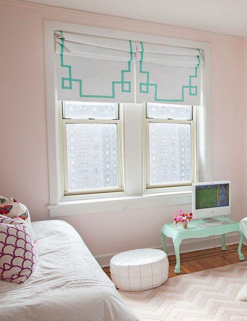 102 best images about paint colors on pinterest paints for Kids bedroom window treatments