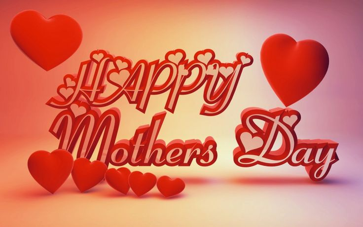Awesome 16 Cute Happy Mothers Day Quotes Wallpapers http://www.designsnext.com/16-cute-happy-mothers-day-quotes-wallpapers.html Check more at http://www.designsnext.com/16-cute-happy-mothers-day-quotes-wallpapers.html