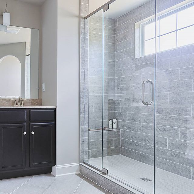 179 best Bathrooms images on Pinterest   Houzz, Bathroom and ...
