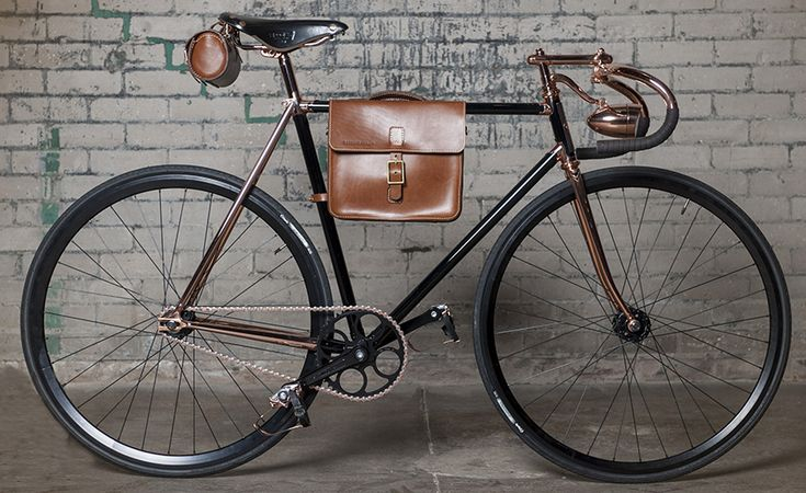 bike frame bag google search vintage cycling pinterest leather bags and detroit
