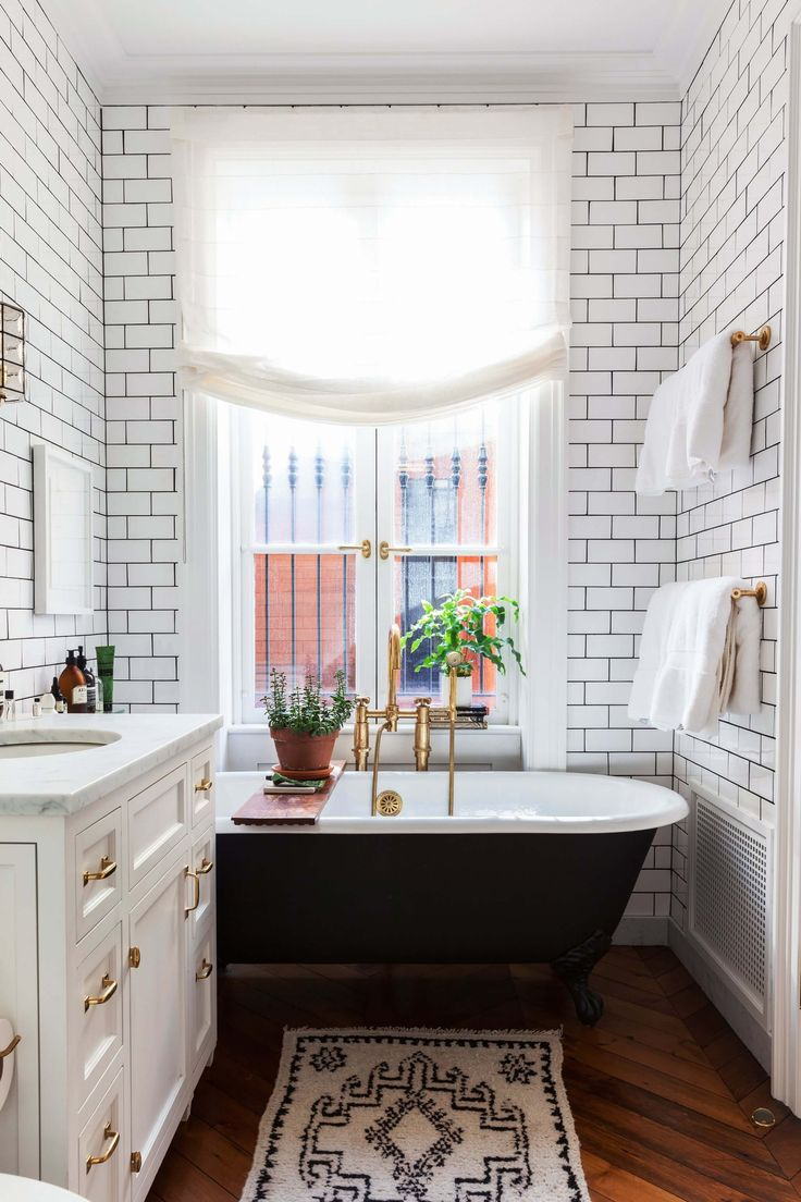 best images about bathroom on pinterest white subway tiles