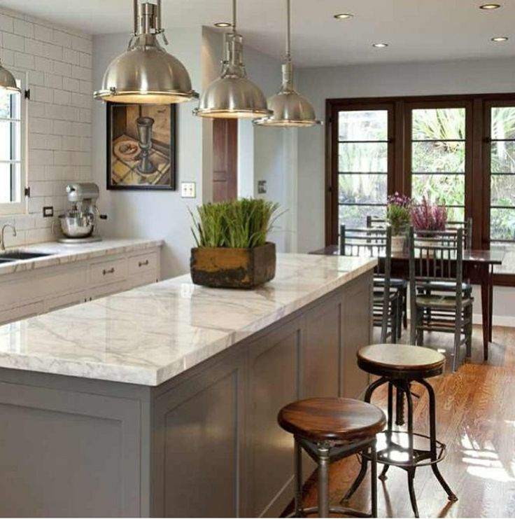 Best Dunn Edwards White Paint For Kitchen Cabinets: If Kitchen Turned, Sink Wall Is French Door Wall, Pantry