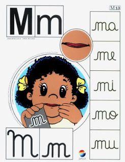 Alfabetização Fônica     Maravilhoso para trabalhar com crianças disléxicas:                                                            ...